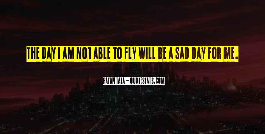 Tata's Quotes #1267617