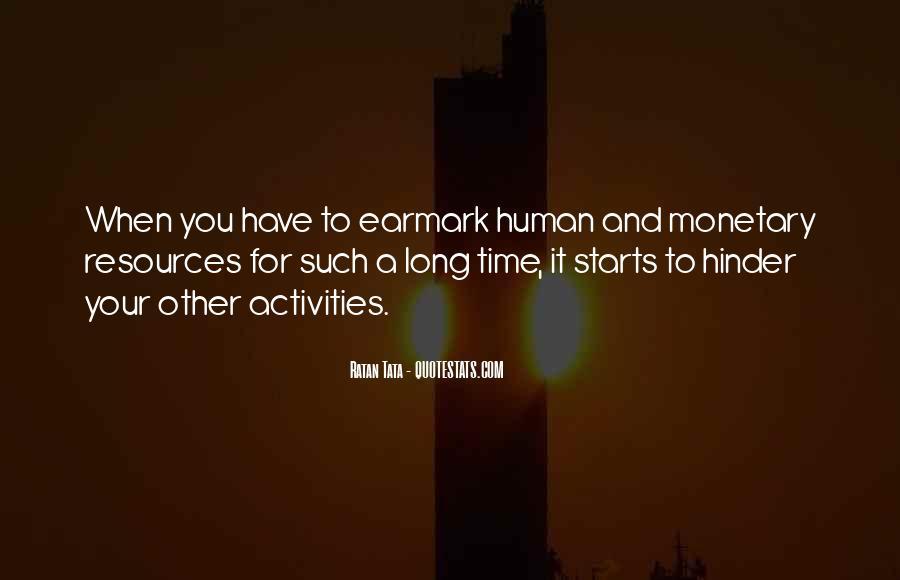 Tata's Quotes #1313752
