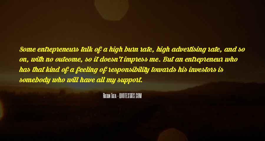 Tata's Quotes #1805473