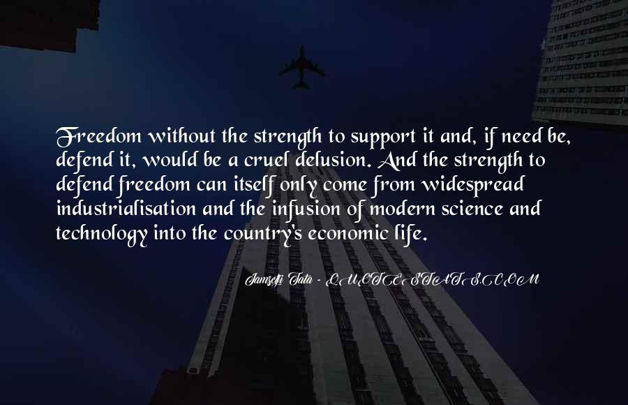 Tata's Quotes #361568