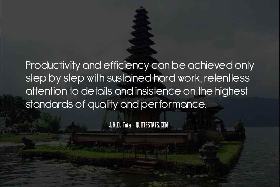 Tata's Quotes #48940