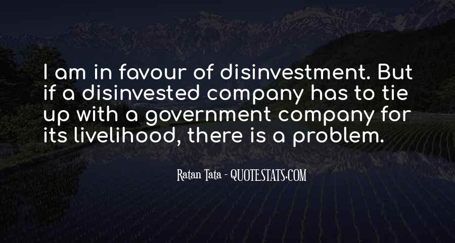 Tata's Quotes #6022