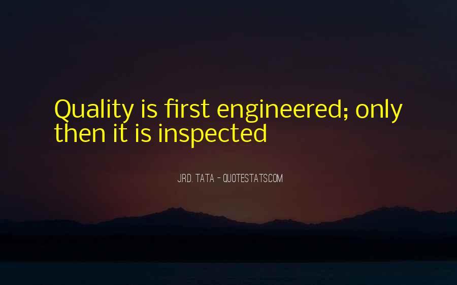 Tata's Quotes #624093