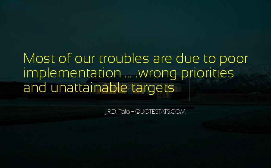 Tata's Quotes #639751