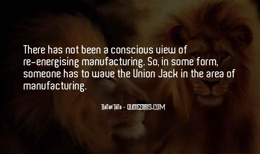 Tata's Quotes #842240