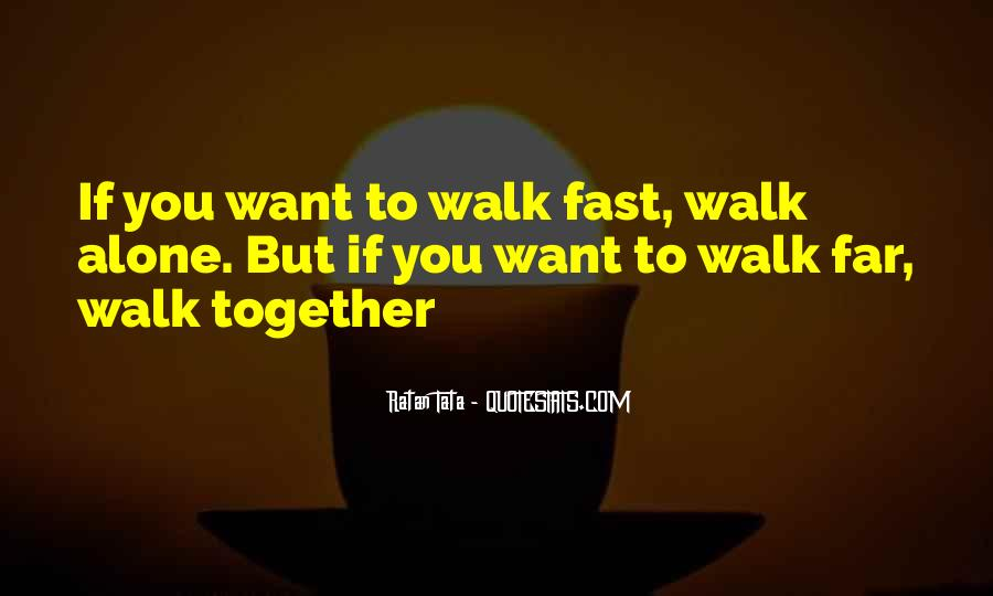 Tata's Quotes #964889