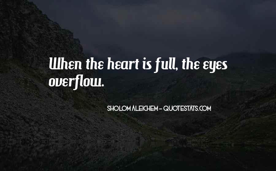 Tattvartha Sutra Quotes #115094
