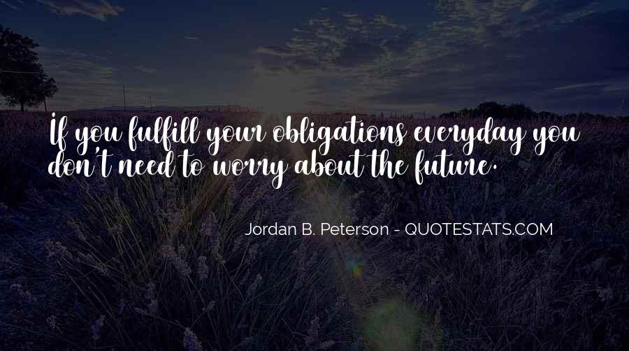 Tattvartha Sutra Quotes #1215254
