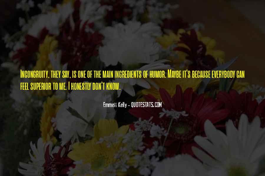 Tattvartha Sutra Quotes #780601