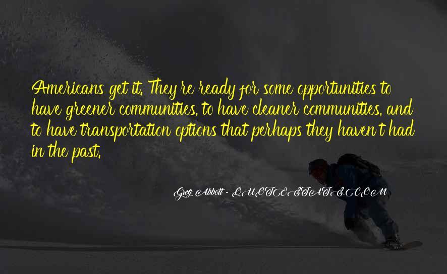 Taufiq Ismail Quotes #71235