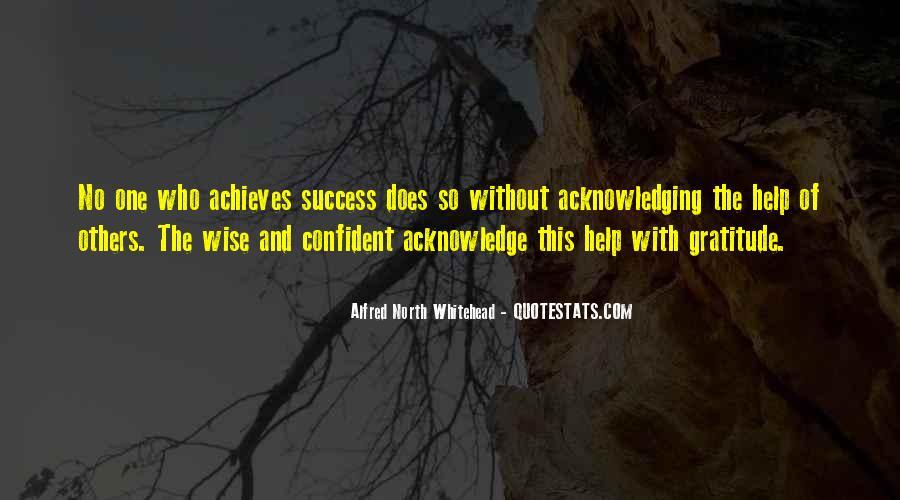 Tawny Kitaen Quotes #1021944