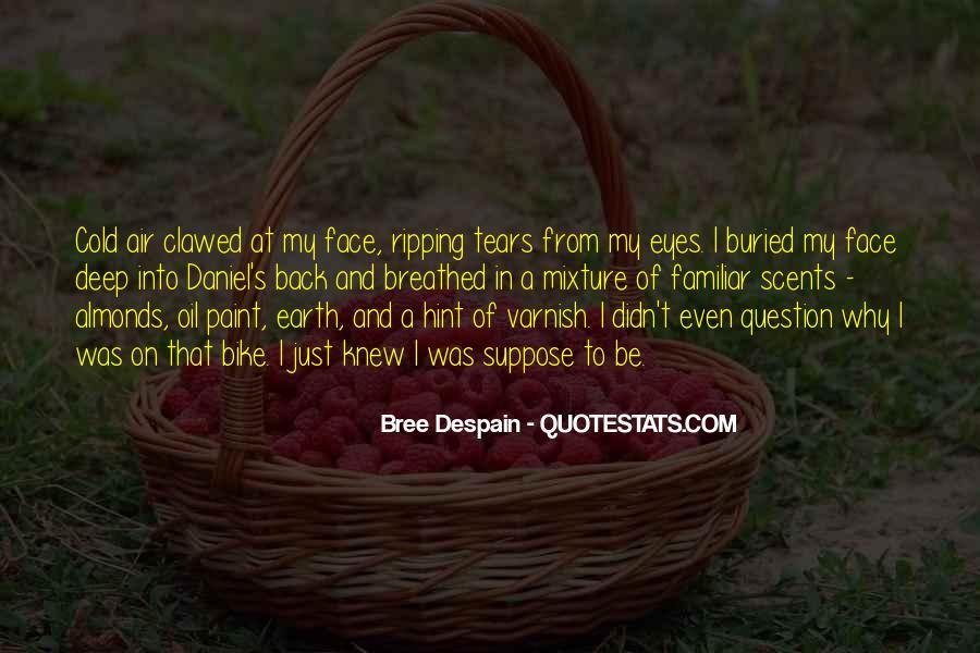 Tawny Kitaen Quotes #1509244