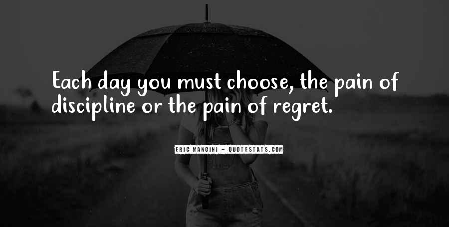 Quotes About Strength Pain #562116