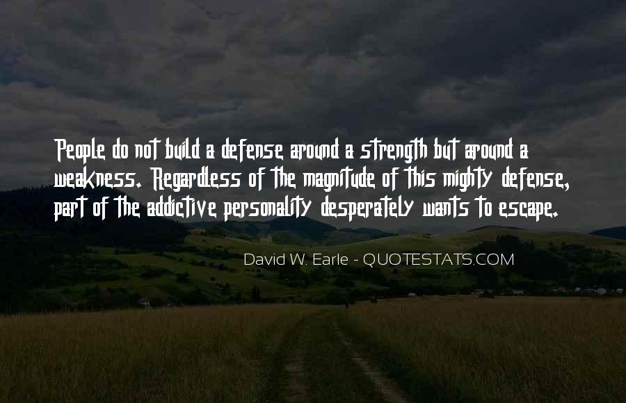 Quotes About Strength Pain #785430