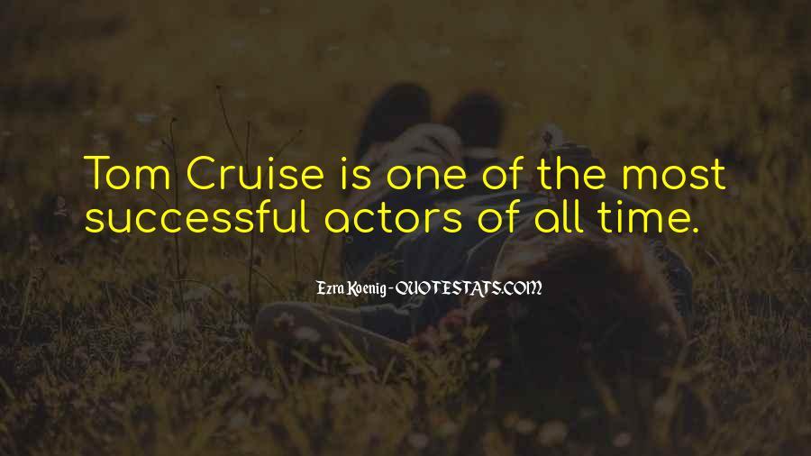 Tc Luoma Quotes #1296034