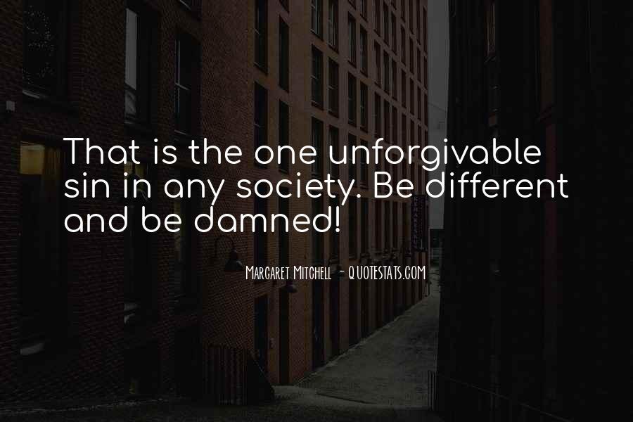 Tc Luoma Quotes #68239