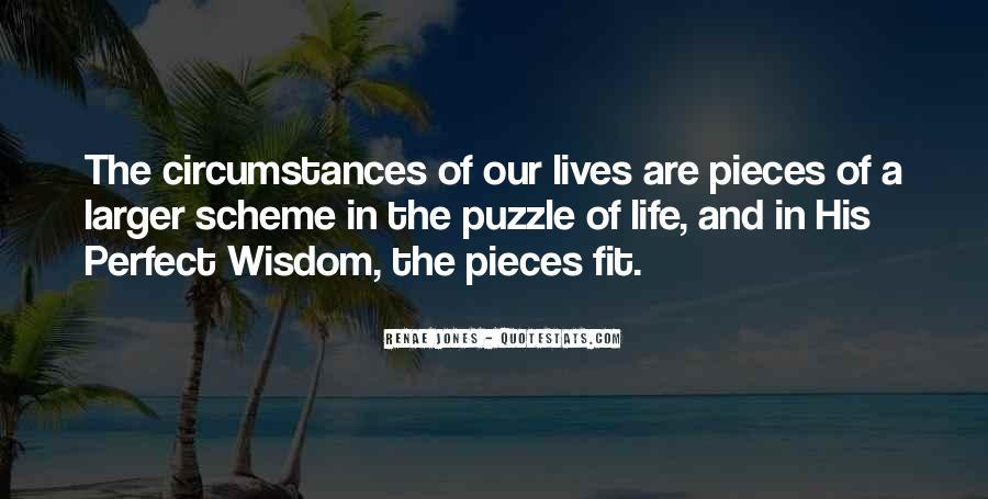 Quotes About Grace Jones #1405937