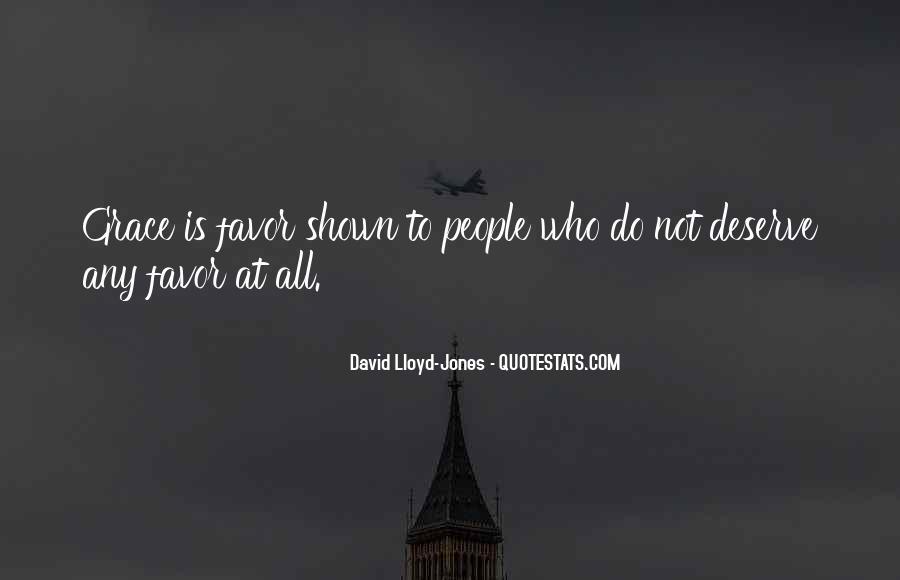 Quotes About Grace Jones #874821