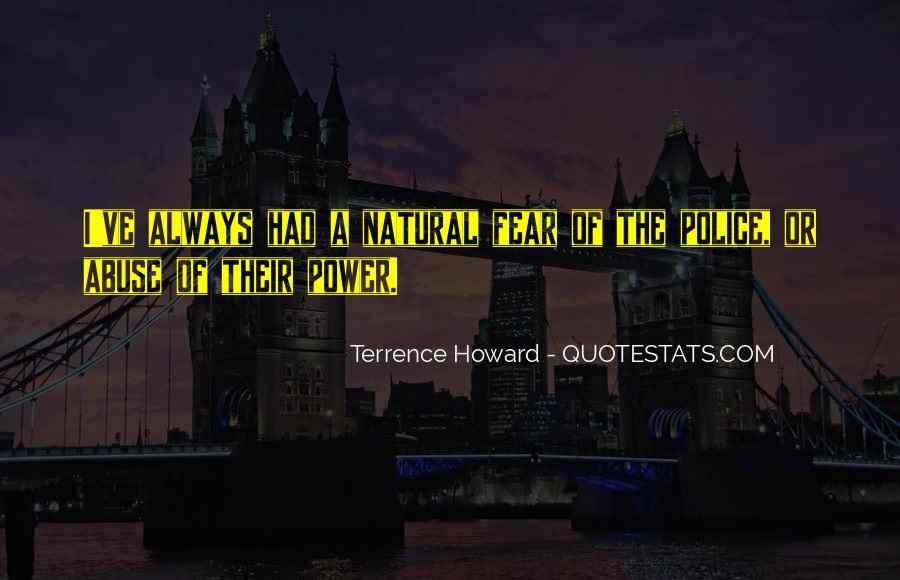 Tdkr Bane Quotes #1267433