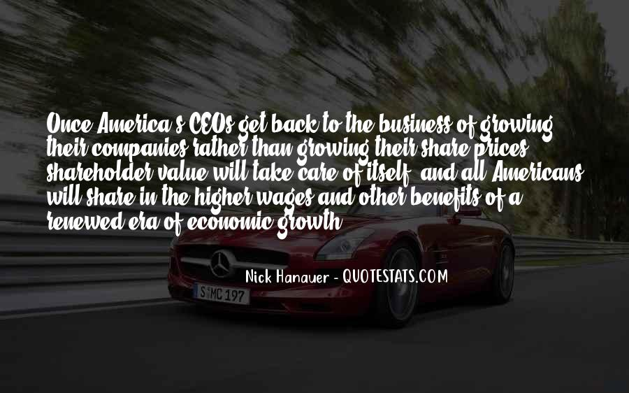 Tdkr Bane Quotes #1690884