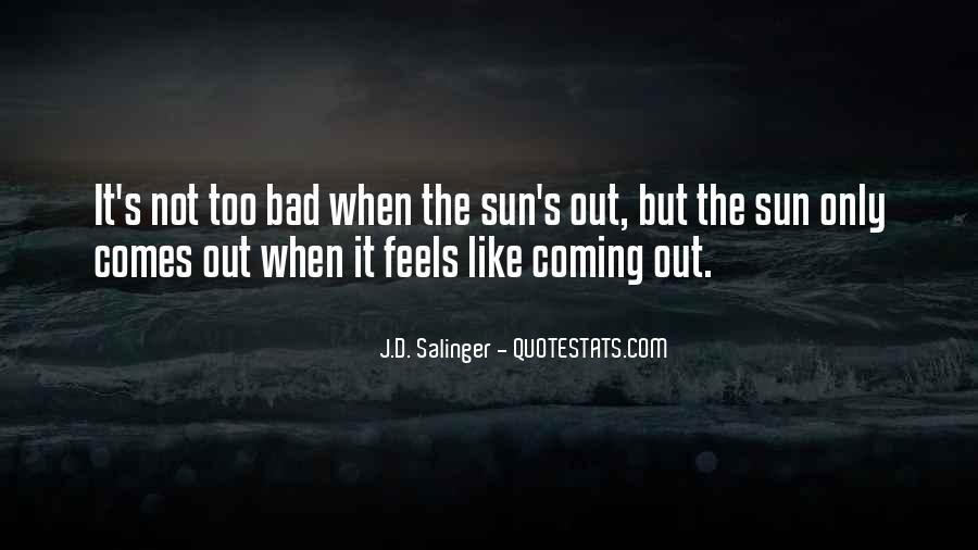 Tdkr Bane Quotes #753358