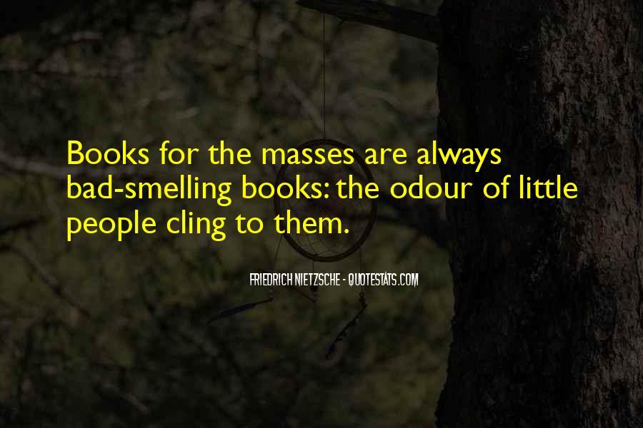 Te Amare Quotes #1330620