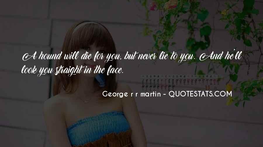 Te Puea Quotes #441039