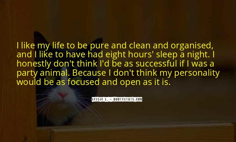 Te Quiero Mucho Prima Quotes #273592