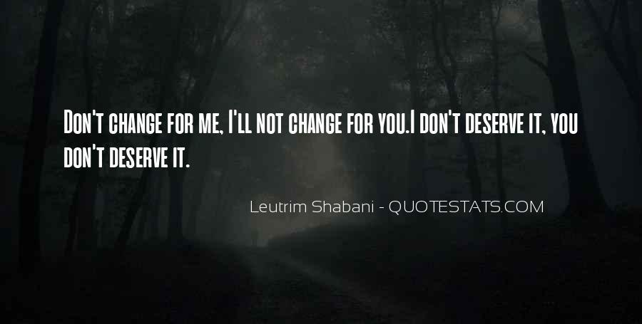 Te Quiero Mucho Prima Quotes #288369