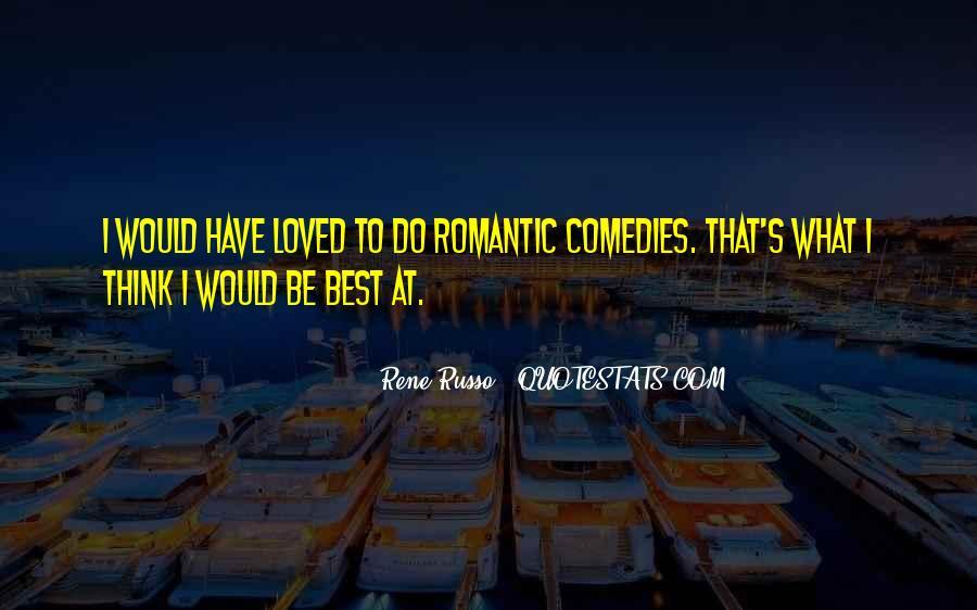 Te Quiero Ver Quotes #1007523