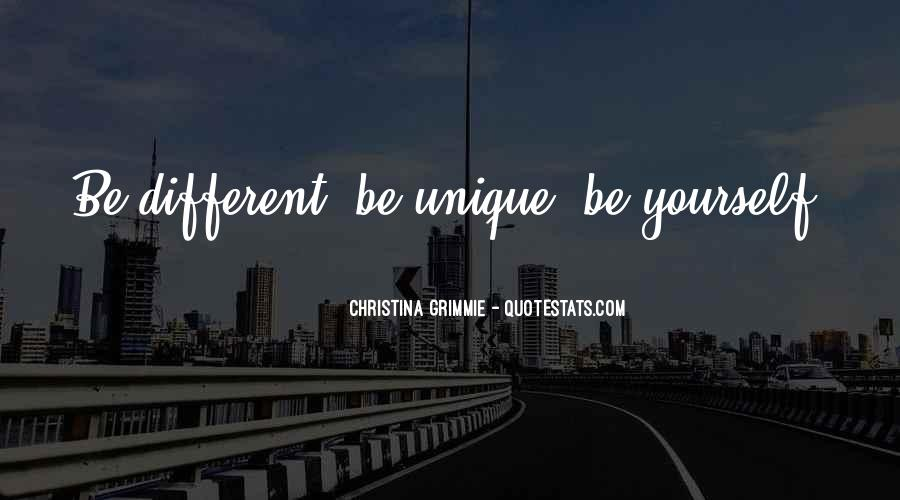 Quotes About Christina Grimmie #1757041