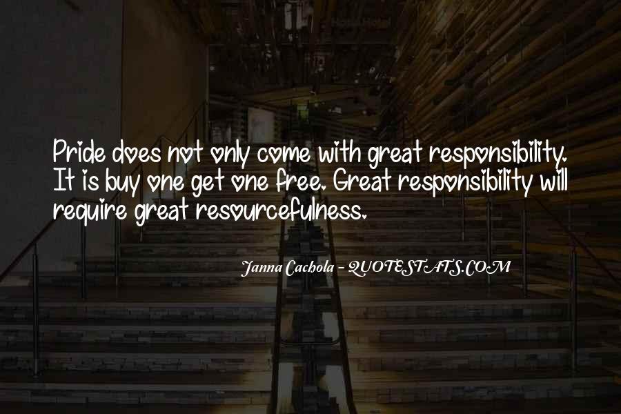 Team Builder Quotes #1567094