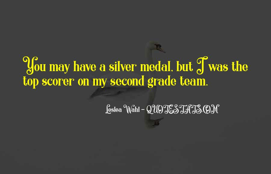 Team On Top Quotes #1217631