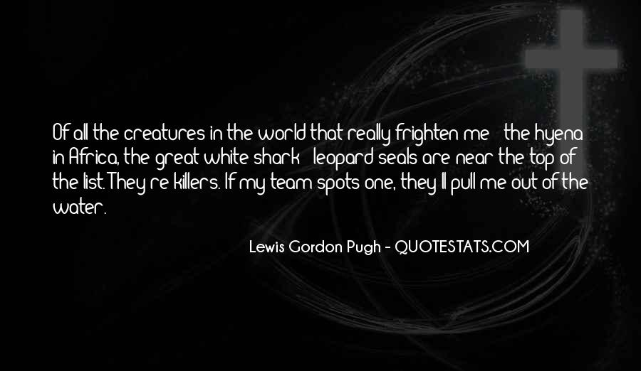 Team On Top Quotes #1603024