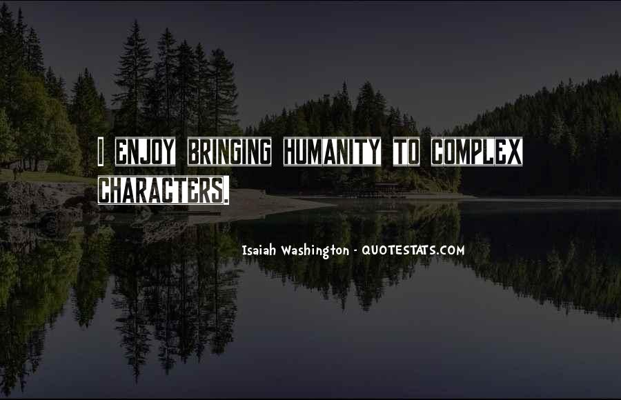 Teaspoon Of Courage Quotes #724619