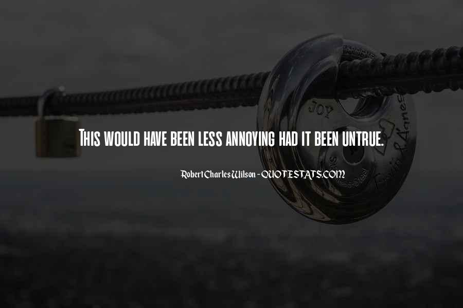 Technology Progression Quotes #62400