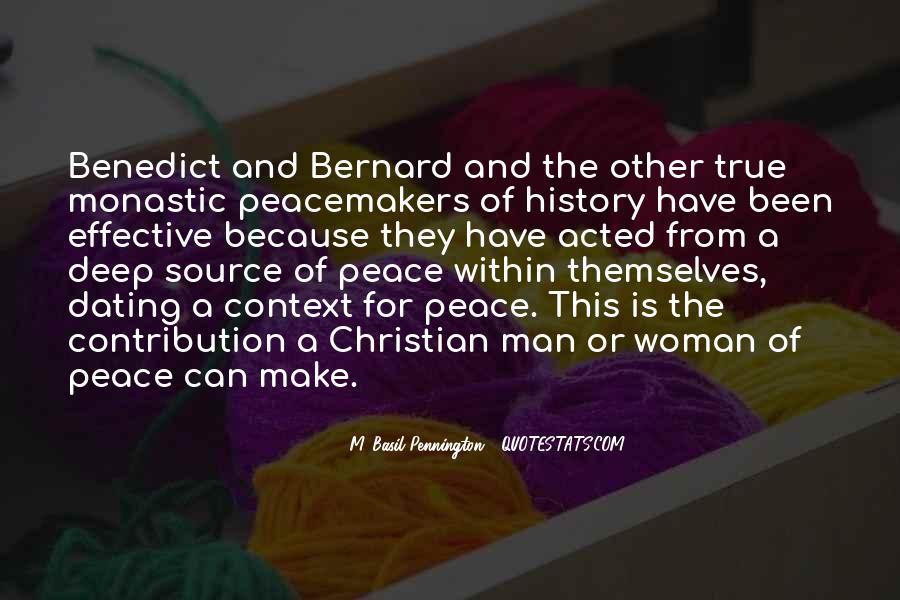 Ted Seth Macfarlane Quotes #72498