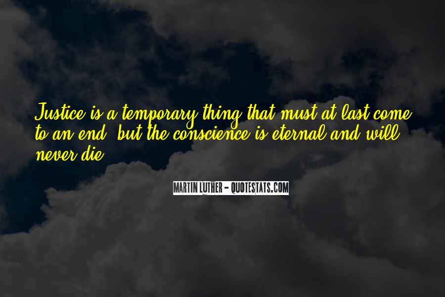 Ted Seth Macfarlane Quotes #961323