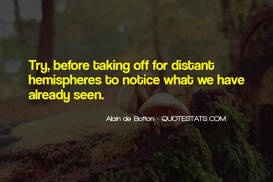Teenage Wasteland Anne Tyler Quotes #1317888