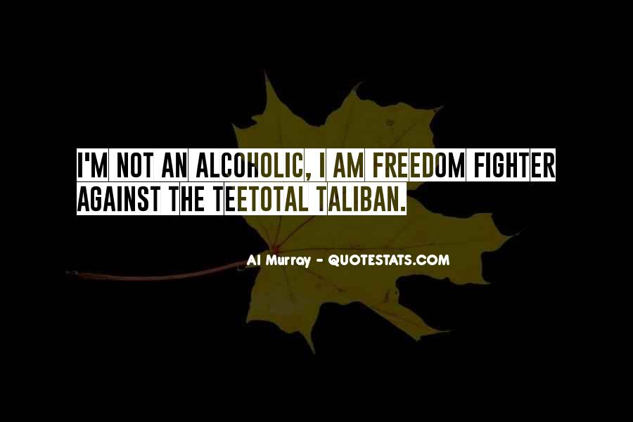 Teetotal Quotes #1006625