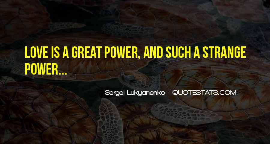 Telecommunication Famous Quotes #1818646
