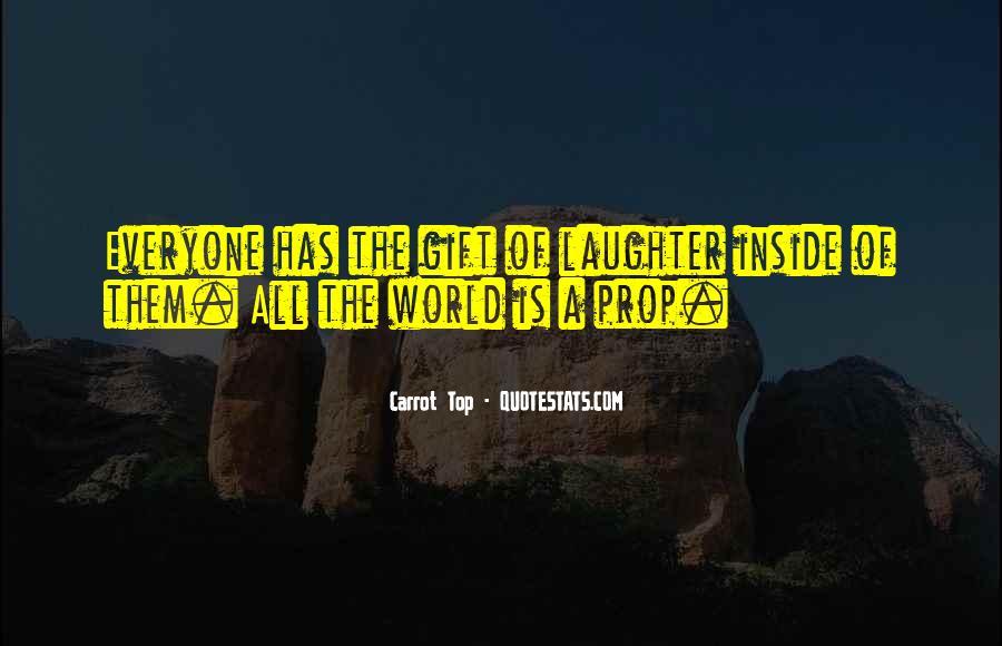Telecommunication Famous Quotes #1830430