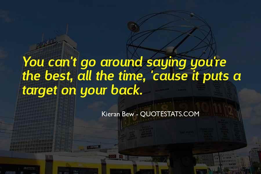 Telecommunication Famous Quotes #491138