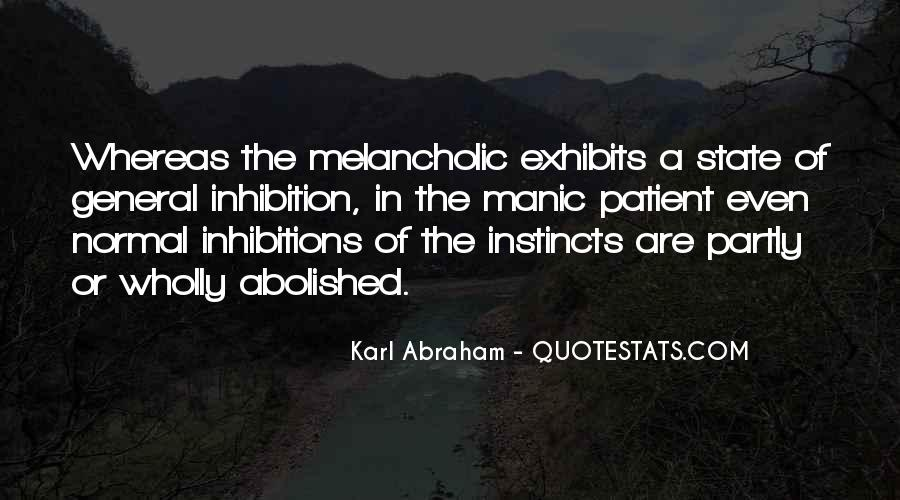 Teleological Ethics Quotes #1013865