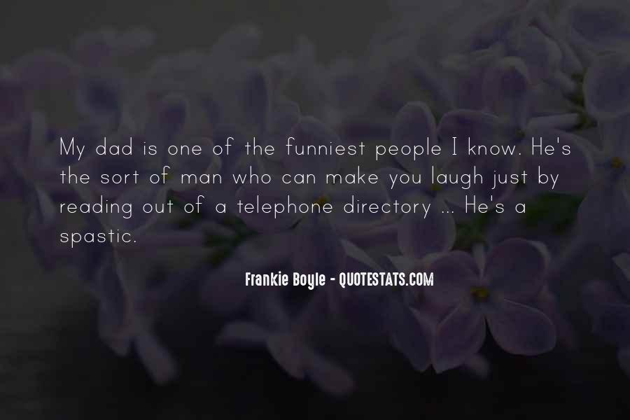 Telephone Directory Quotes #1788992