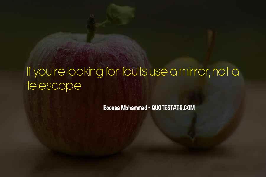 Telescope Quotes #115593