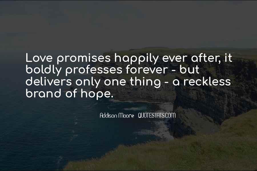 Telly Savalas Kojak Quotes #840596
