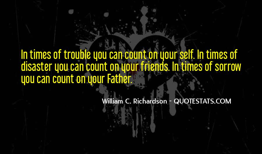 Tempt Fate Quotes #88062