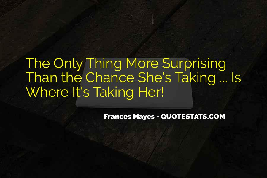 Temptation Of A Marriage Counselor Quotes #1125857