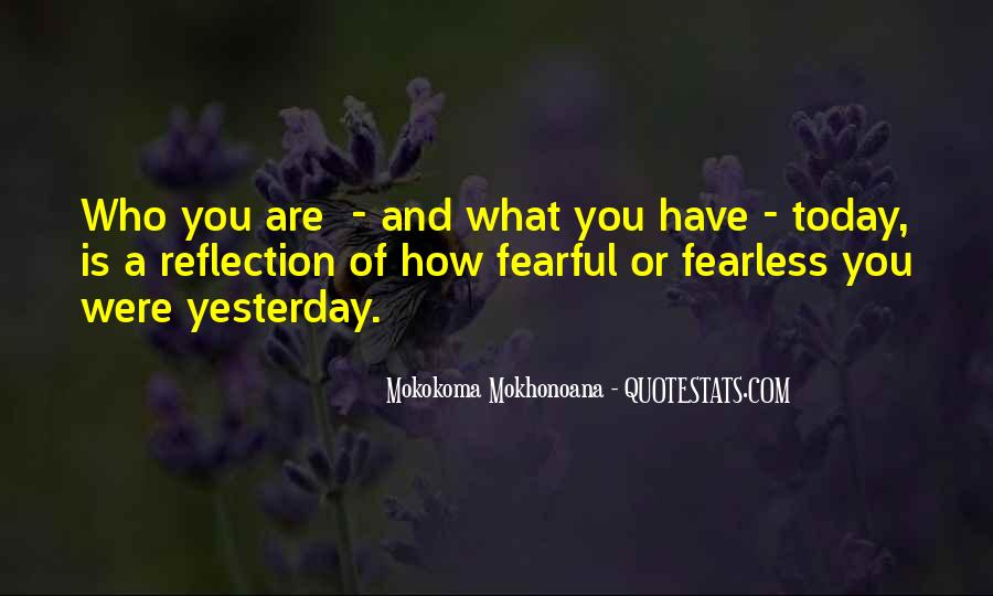 Tenancy Quotes #1037596